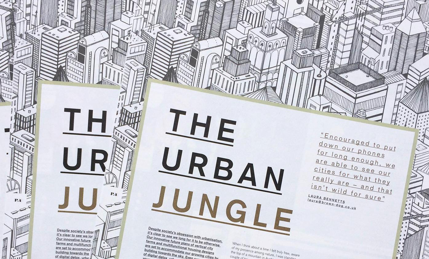 UrbanJungleBlog_HeaderGraphic-1395x843