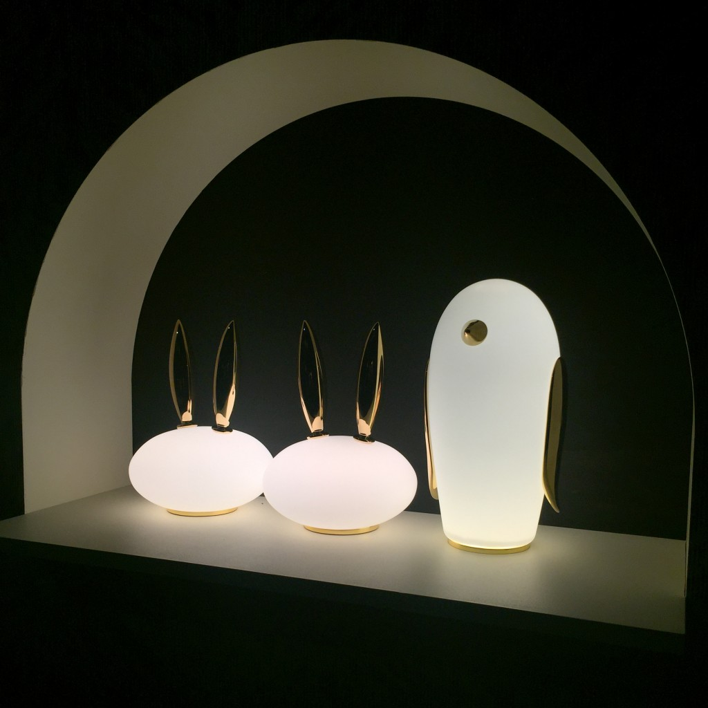 MARCEL WANDERS_Square